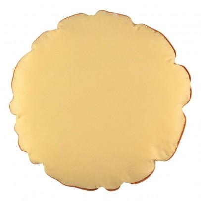 Nobodinoz Coussin macaron-listing