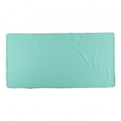 Nobodinoz Plain Mattress-product