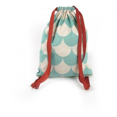 Nobodinoz Scales Backpack-listing