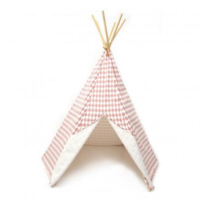 Nobodinoz Tenda Arizona Rombi-listing