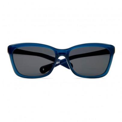 Paxley Solo Sunglasses-listing
