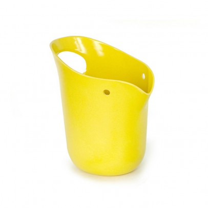 Ekobo Seau Pelican-listing