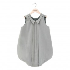 product-garbo&friends Gigoteuse Pleats