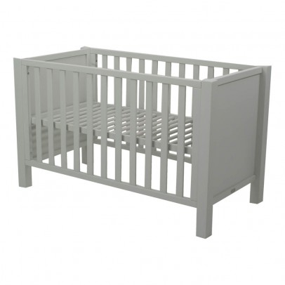 Quax Joy Baby Bed 60x120 cm-listing