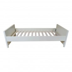 Quax Joy Child's Bed 90x200 cm-listing