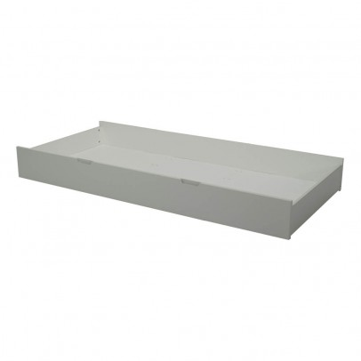 Quax Joy Child's Bed Insert 90x200 cm-listing