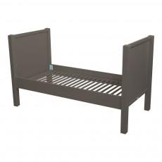 Quax Joy Convertable Crib 70x140 cm-listing