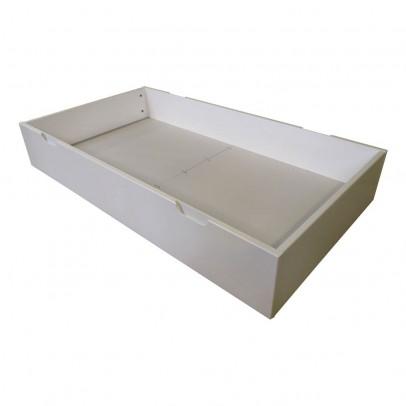 Quax Lit tiroir - Joy évolutif 70x140 cm-listing