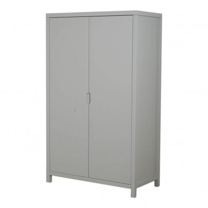 Quax Joy Wardrobe 2 Doors-listing