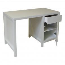 Quax Joy Child's Desk-listing