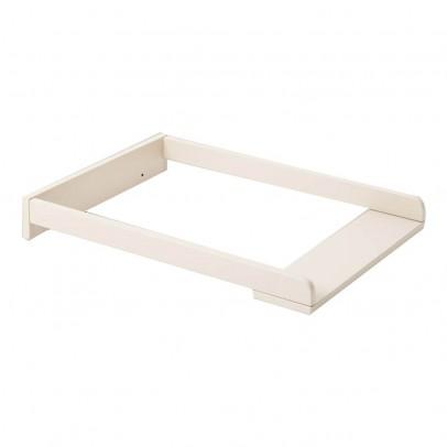 Quax Soporte para cambiado 54x72 cm cómoda Joy-listing