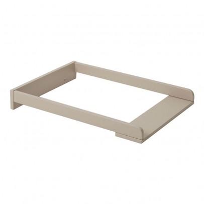 Quax Plan à langer 54x72 cm pour commode Joy-listing