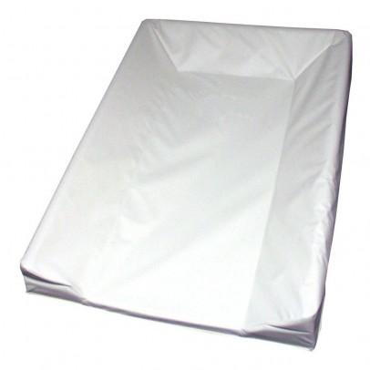 Quax Colchón de cambiado ángulos Cuadrados 70x50 cm-listing