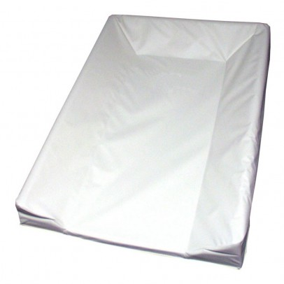 Quax Materassino fasciatoio angoli quadrati 70x50 cm-listing