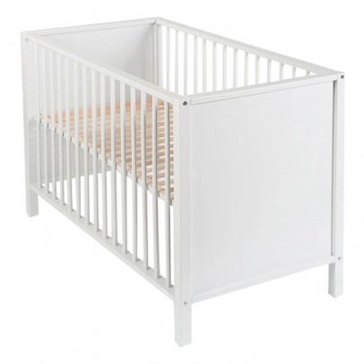 Quax 60x120cm Cubic Crib-listing