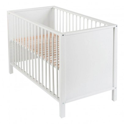 Quax Cama bebé Cubic 60x120 cm-listing