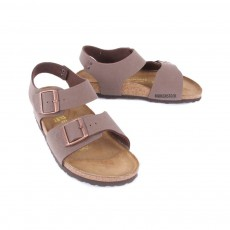 Birkenstock Sandales New York-listing