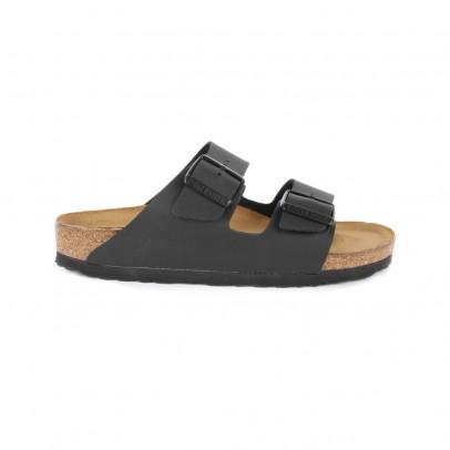 Birkenstock Sandales Arizona-listing