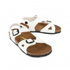 Birkenstock Rio Sandals-listing