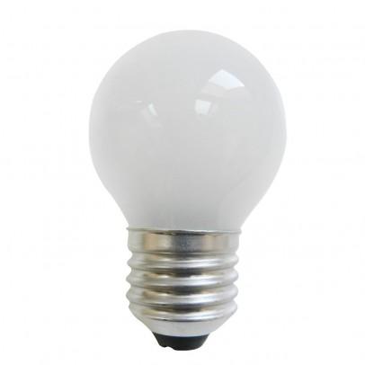 La tête dans le bocal Ampoule Led-listing