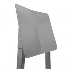 Hartô Rosalie chair - slate grey-listing
