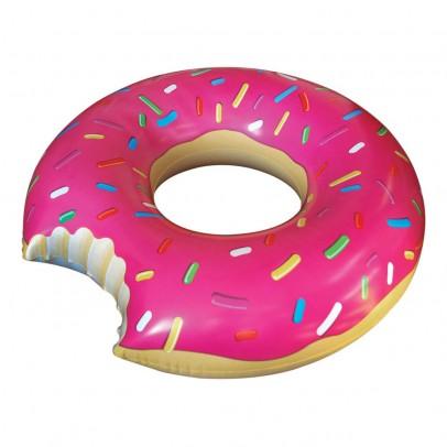 Smallable Toys Flotador gigante Donuts Frambuesa-listing