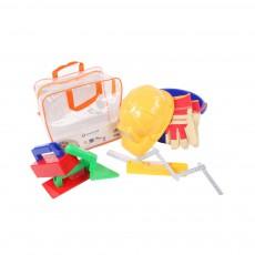 Spielstabil Sac de plage matériel de travaux-listing