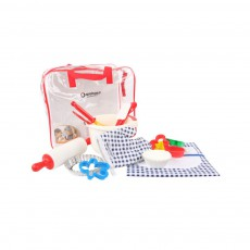 Spielstabil Kit pastelería-listing