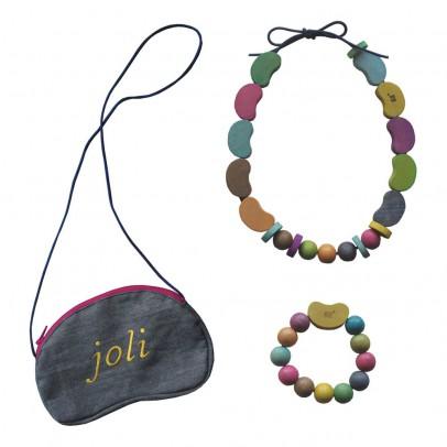 Kiko+ Jewellery Set-product