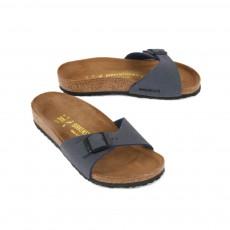 Birkenstock Sandales Madrid-listing