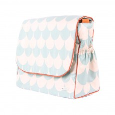 Nobodinoz Pushchair Bag-listing
