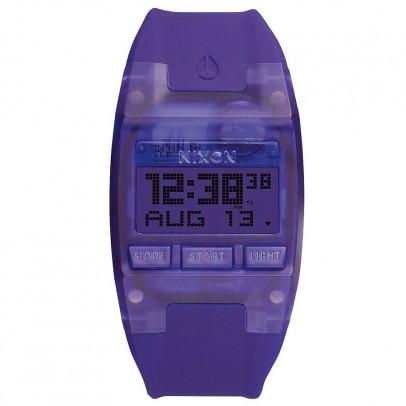 Nixon Reloj The COMP S-listing