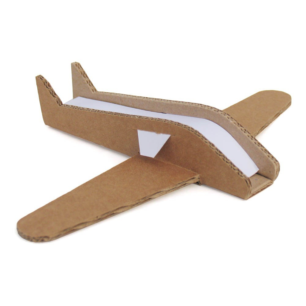 Pirouette Cacahouète My Planes-product