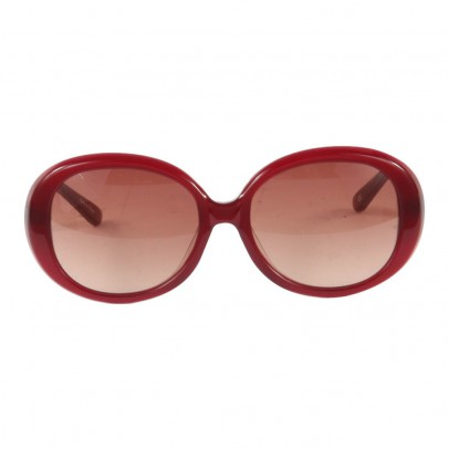 Sons + Daughters Jackie Sunglasses-listing