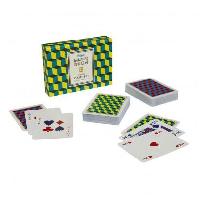 Ridley's Jeu de cartes-product