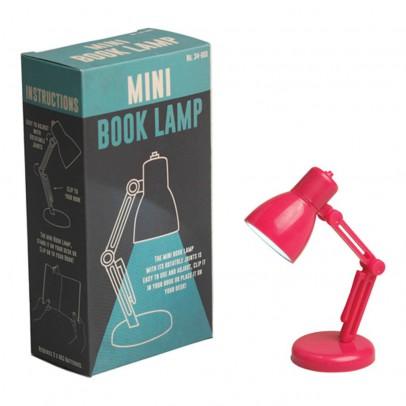 Rex Mini lámpara de lectura-listing