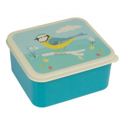 Rex Lunch box Blu tit-listing