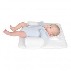Candide Panda Pad Baby Nest Mattress-listing
