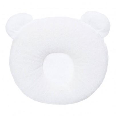 Candide Oreiller 0-6 mois P'tit Panda 21x19 cm-listing
