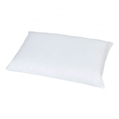 Candide Essential Pillow-listing
