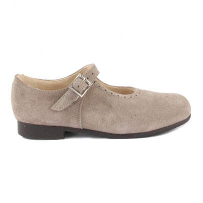 Start Rite Clare Mary Jane Shoes-listing