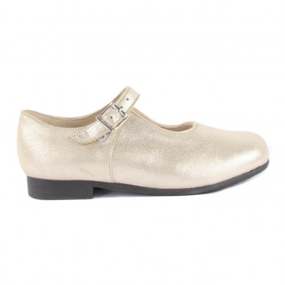 Start Rite Annabel Mary Jane Shoes-listing