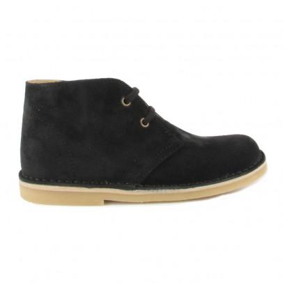 Start Rite Desert Boots Colorado-listing