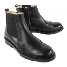 Start Rite Boots Cuir Marlow-listing