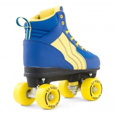 Rio Roller Roller Pure Blue-listing