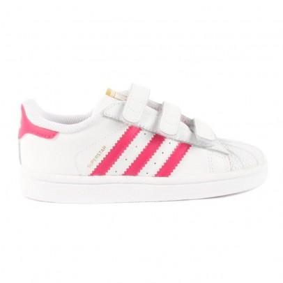 Adidas Zapatillas Scratch Superstar Fondation-listing