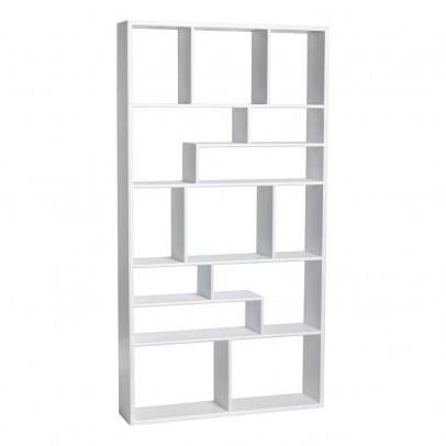 Hübsch Shelf-listing