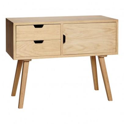 Hübsch Dresser-listing