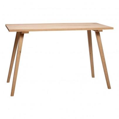 Hübsch Tisch -listing