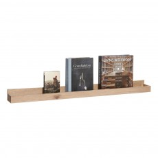 Hübsch Wall-mounted Shelf-listing